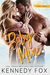 Baby Mine: Hunter & Lennon, #1 (Roommate Duet, #1)