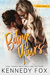 Baby Yours by Kennedy Fox