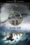 Age of Saints (Druid's Brooch #7)