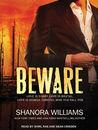 Beware (Beware, #1)