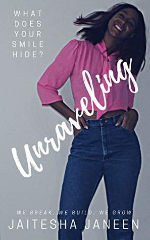 Unraveling : What does your smile hide?