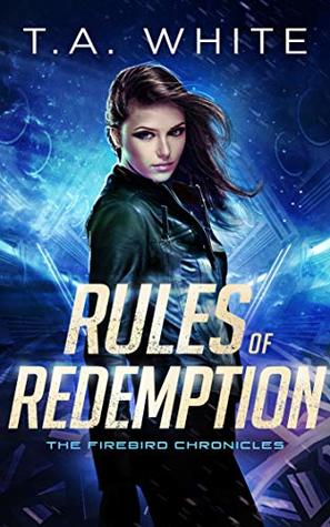 Rules of Redemption