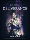 Deliverance (Temper, #3)