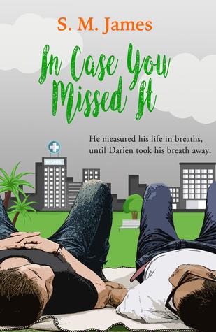 In Case You Missed It (#lovehim, #5)