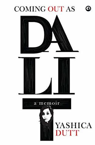 Coming Out as Dalit: A Memoir