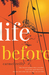 Life Before by Carmel Reilly