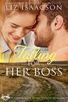 Falling for Her Boss
