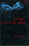 Sexism - it's a nasty affair