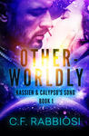 Otherworldly: Kassien and Calylpso's Song (Book 1)