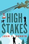 High Stakes (A Knight & Devlin Thriller, #6)