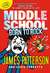Born to Rock (Middle School, #11)