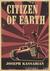 Citizen of Earth by Joseph J. Kassabian