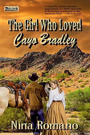 The Girl Who Loved Cayo Bradley