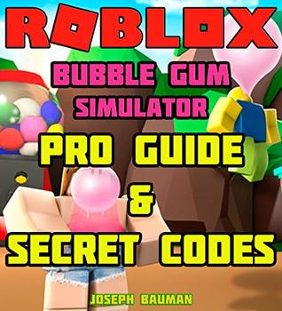 Roblox Toy Simulator Codes 2019 | Free Robux Real