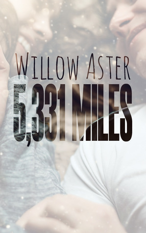 5,331-Miles-by-Willow-Aster