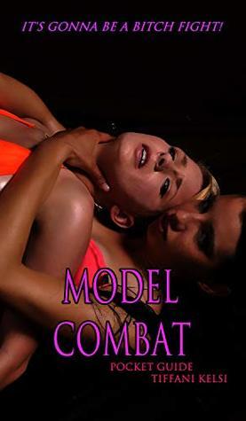 Model Combat Pocket Guide