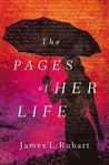 The Pages of Her ...