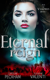 Eternal Reign by Caroline Peckham