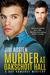 Murder at Oakschott Hall by Jim Austen
