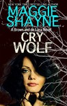 Cry Wolf (Brown & de Luca, #4.5)