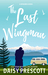 The Last Wingman (Wingmen, #6)