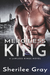 Merciless King (Lawless Kings, #5) by Sherilee Gray