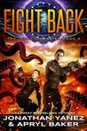 Fight Back: A Gat...
