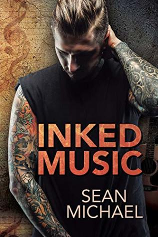 Inked Music