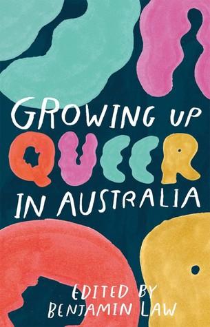 Growing Up Queer in Australia