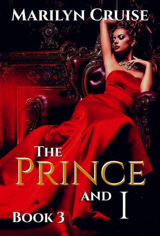 The Prince and I, Book 3
