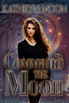 Command The Moon