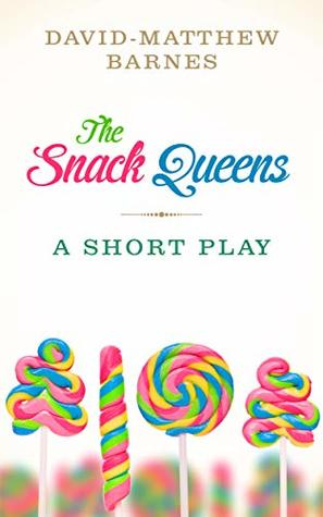 The Snack Queens