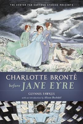 Image result for glynnis fawkes charlotte bronte