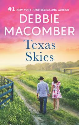 Texas Skies: Lonesome Cowboy\Texas Two-Step
