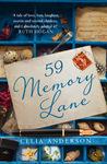59 Memory Lane: T...