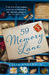59 Memory Lane by Celia Anderson