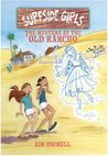 The Mystery at the Old Rancho (Surfside Girls, #2)