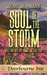 Soul of the Storm by Jean M. Grant