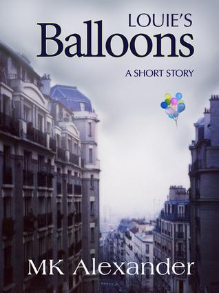 Louie's Balloons