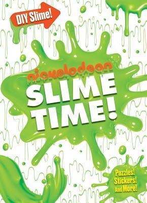 Slime Time! (Nickelodeon)