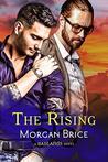 The Rising (Badlands, #2)