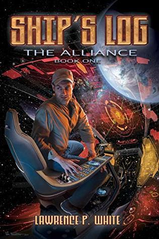Ship's Log (The Alliance Book 1)