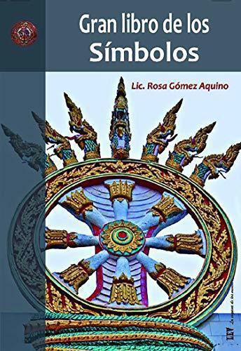 El gran libro de los símbolos