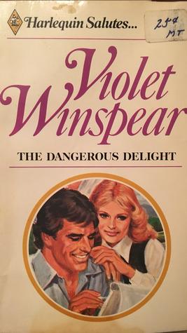 Violet Winspear's Books – Free Online Books