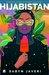 Hijabistan