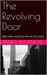 The Revolving Door by Brenda Thornlow