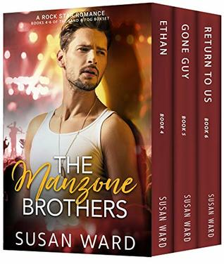 The-Manzone-Brothers-Box-Setby-Books-46-Sand-&-Fog-Series-Parker-Saga-Book-4-Susan-Ward