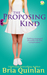 The Proposing Kind (Brew Ha Ha #4)