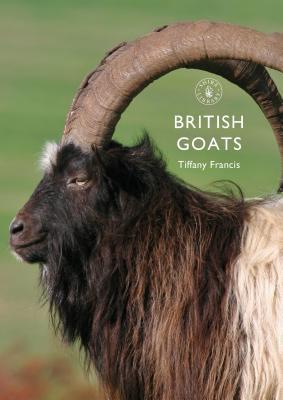 British Goats