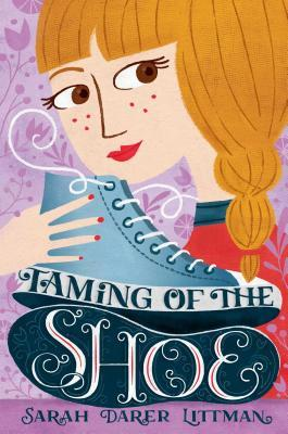 Taming of the Shoe